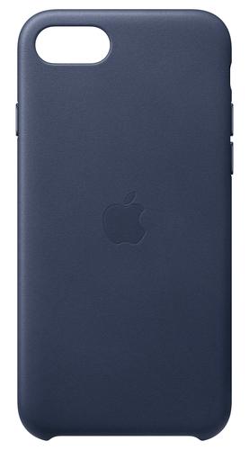 """Apple MXYN2ZM/A mobiele telefoon behuizingen 11,9 cm (4.7"""") Hoes Blauw"""