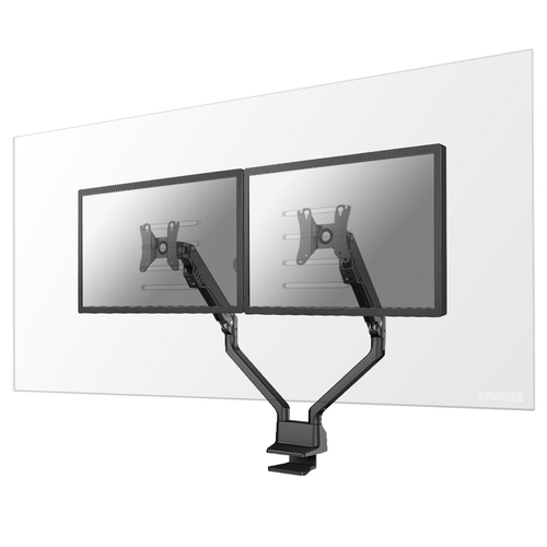 Newstar NS-PLXPROTECT2 flat panel mount accessory
