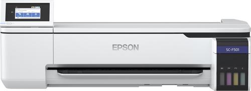 Epson SureColor SC-F501