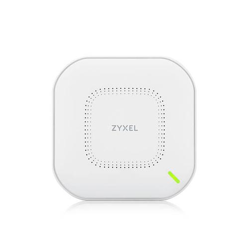 Zyxel WAX510D 1775 Mbit/s Power over Ethernet (PoE) Wit