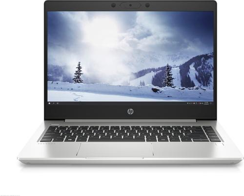 """HP Mobile Thin Client mt22 DDR4-SDRAM Mobiele thin client 35,6 cm (14"""") 1920 x 1080 Pixels Touchscreen Intel® Celeron® 8 GB 128"""
