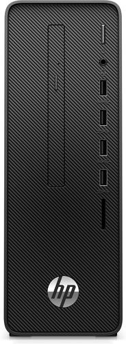 HP 290 G3 SFF I510500 256GB SSD 8GB W10P Intel® Core™ i5 i5-10500 DDR4-SDRAM