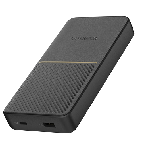 OtterBox Fast Charge Power Bank – Standard