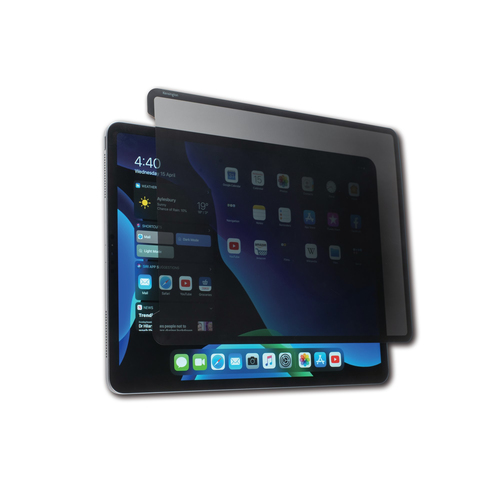 """Kensington SA11 privacyschermfilters voor iPad Pro 11"""""""