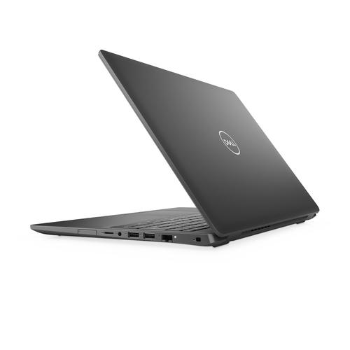 """DELL Latitude 3510 Notebook 39.6 cm (15.6"""") 1920 x 1080 pixels 10th gen Intel® Core™ i5 8 GB DDR4-SDRAM 256 GB SSD Wi-Fi 6 (802"""