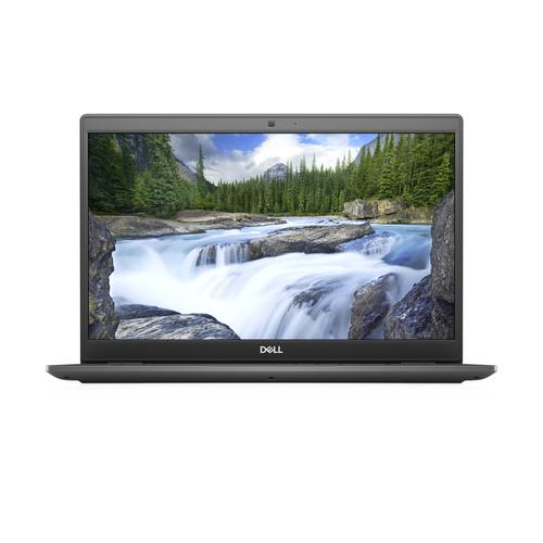"""DELL Latitude 3510 Notebook 39.6 cm (15.6"""") HD 10th gen Intel® Core™ i5 8 GB DDR4-SDRAM 1000 GB HDD Wi-Fi 6 (802.11ax) Windows"""