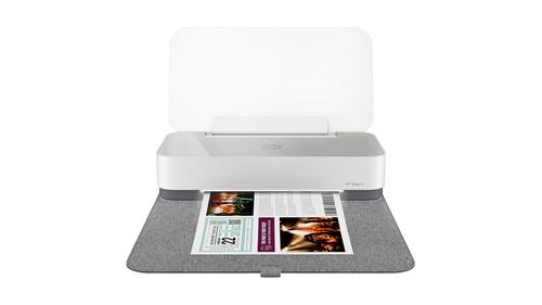 HP Tango X inkjetprinter Kleur 4800 x 1200 DPI A4 Wi-Fi