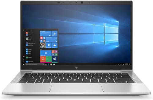 """HP EliteBook 835 G7 DDR4-SDRAM Notebook 33,8 cm (13.3"""") 1920 x 1080 Pixels AMD Ryzen 5 PRO 8 GB 256 GB SSD Wi-Fi 6 (802.11ax)"""