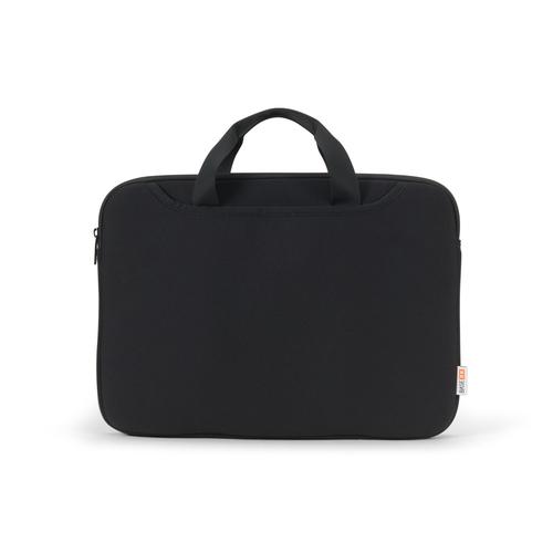 "Dicota D31787 notebook case 29.5 cm (11.6"") Sleeve case Black"