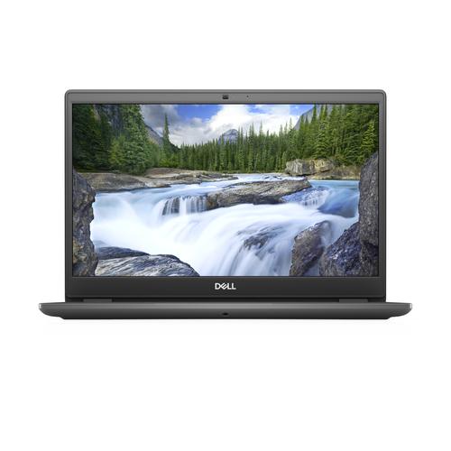 """DELL Latitude 3410 Notebook 35.6 cm (14"""") Full HD 10th gen Intel® Core™ i3 8 GB DDR4-SDRAM 256 GB SSD Wi-Fi 6 (802.11ax) Window"""
