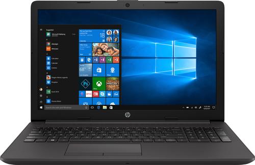 "HP 250 G7 Notebook 39,6 cm (15.6"") Full HD Intel® 10de generatie Core™ i5 4 GB DDR4-SDRAM 1128 GB HDD+SSD Wi-Fi 5 (802.11ac) Wi"