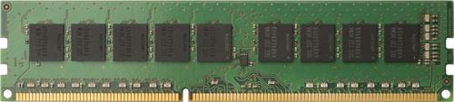HP 141H7AA geheugenmodule 32 GB 1 x 32 GB DDR4 3200 MHz ECC