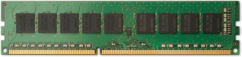 HP 141J3AA geheugenmodule 8 GB 1 x 8 GB DDR4 3200 MHz