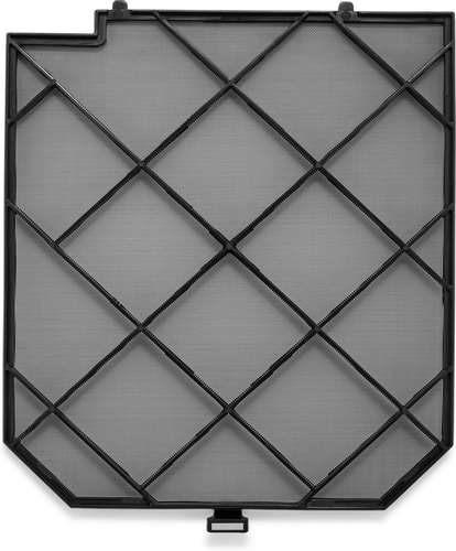 HP Dust Filter Z2 G5 Tower