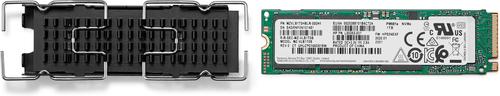 HP ZTurbo 1TB TLC Z2 G5 TWR/SFF SSDKit