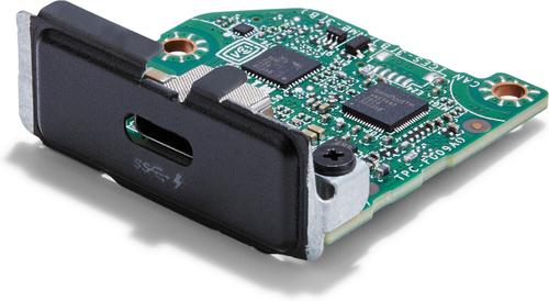 HP Puerto USB-C 3.2 Gen2 Alt Flex 2020