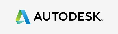 Autodesk AutoCAD 1 licentie(s) Hernieuwing 1 jaar