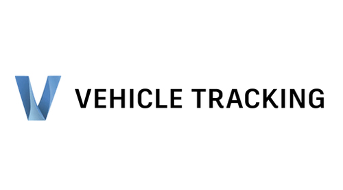 Autodesk Vehicle Tracking 1 license(s) Renewal 3 year(s)