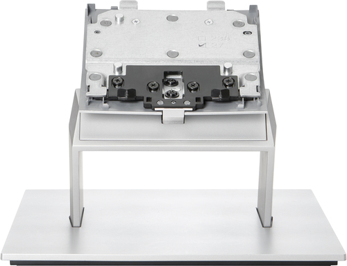 HP EliteOne 800 G6 23.8-inch Recline Stand Zilver