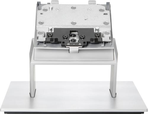 HP EliteOne 800 G6 27-inch Recline Stand