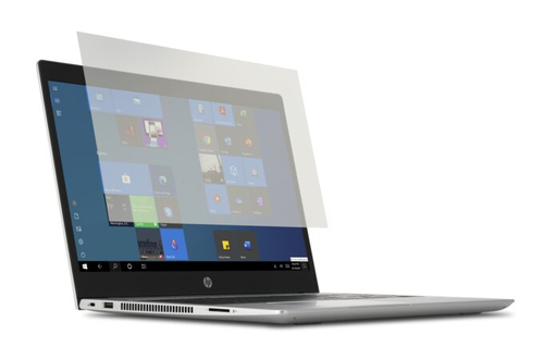 "Kensington Anti-Glare and Blue Light Reduction Filter for 12.5"" Laptops"