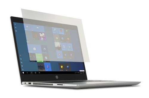 "Kensington Anti-Glare and Blue Light Reduction Filter for 15.6"" Laptops"