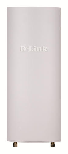 D-Link Nuclias AC1300 Wave 2 Outdoor Cloud‐Managed Access Points