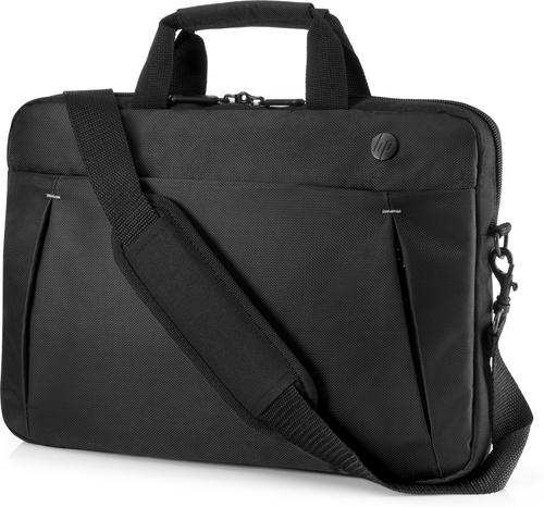 HP 14,1-inch Business Slim Top Load tas