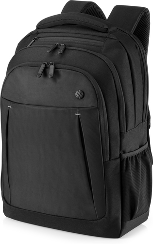 HP 17,3-inch Business backpack
