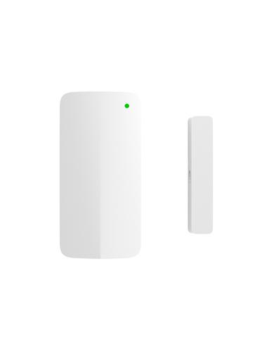 Cisco Meraki MT20 door/window sensor Wireless White