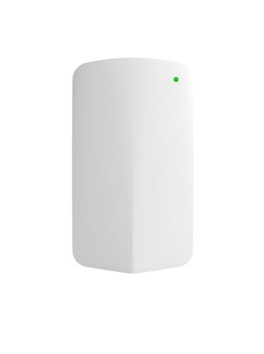 Cisco Meraki MT10 Indoor Temperature & humidity sensor Built-in Wireless