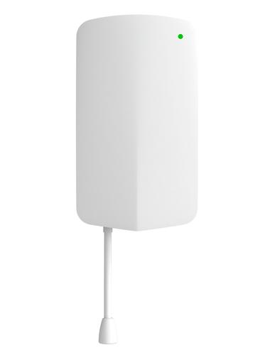 Cisco Meraki MT12 water detector Thermal leak detector Wireless