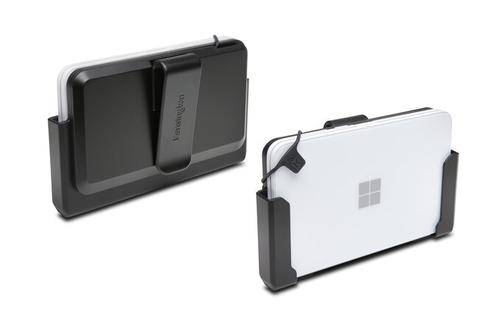 Kensington Belt Holster voor Microsoft Surface Duo