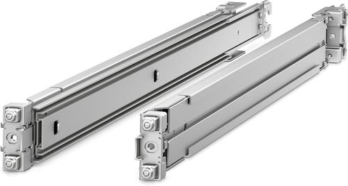 HP ZCentral 4R Rail Rack kit