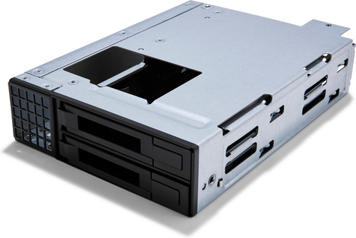 HP ZCentral 4R 2.5 Drive Cage Adapter