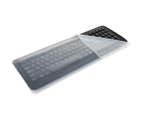 Targus AWV338GL toetsenbordaccessoire Toetsenbordbedekking