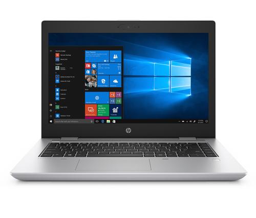 "HP ProOne 440 G6 60.5 cm (23.8"")"