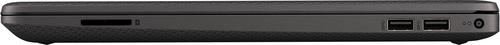 """HP 250 G8 Notebook Black 39.6 cm (15.6"""") 1920 x 1080 pixels 10th gen Intel® Core™ i5 8 GB DDR4-SDRAM 256 GB SSD Wi-Fi 6 (802.11"""