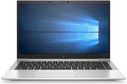 """HP Mobile Thin Client mt46 DDR4-SDRAM Mobiele thin client 35,6 cm (14"""") 1920 x 1080 Pixels Touchscreen AMD Ryzen 3 PRO 8 GB 128"""