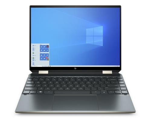 """HP Spectre x360 14-ea0690nd LPDDR4x-SDRAM Hybride (2-in-1) 34,3 cm (13.5"""") 3000 x 2000 Pixels Touchscreen Intel® 11de generatie"""