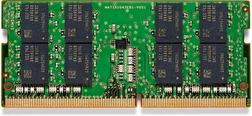 HP 286J1AA geheugenmodule 16 GB 1 x 16 GB DDR4 3200 MHz