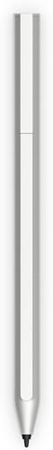 HP USI Active Pen (oplaadbaar)