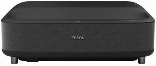 """Epson EH-LS300B projection TV 3.05 m (120"""")"""