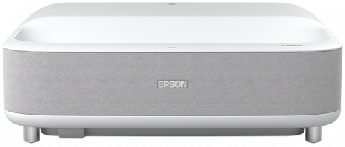 """Epson EH-LS300W projection TV 3.05 m (120"""")"""