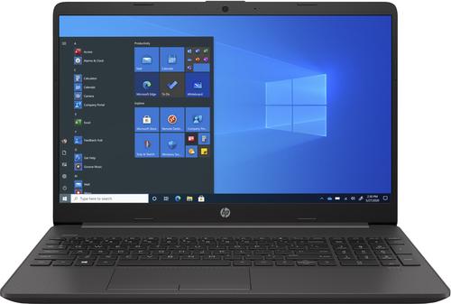 """HP 250 G8 Notebook 39.6 cm (15.6"""") 1920 x 1080 pixels Intel Core i3-11xxx 8 GB DDR4-SDRAM 256 GB SSD Wi-Fi 6 (802.11ax) Windows"""