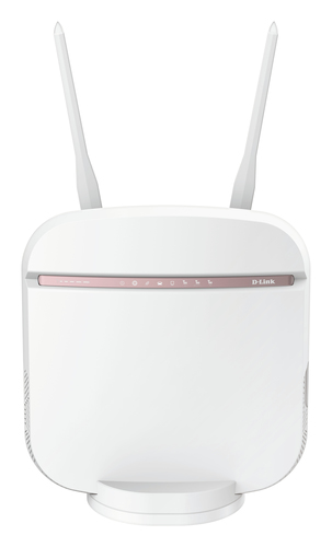 D-Link 5G AC2600 Wi‑Fi Router DWR‑978