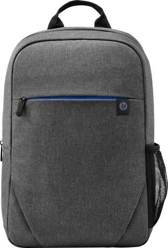 HP Renew Travel 15.6-inch rugzak Casual rugzak Grijs Polyester