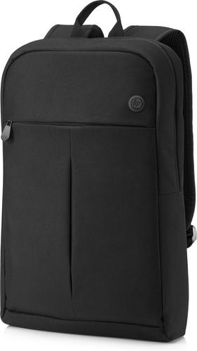 HP 15.6-inch Prelude Backpack rugzak Casual rugzak Zwart Polyester