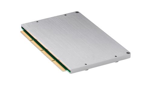 Intel NUC 11 Intel® 11de generatie Core™ i7 16 GB