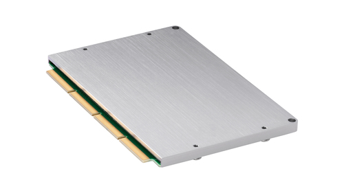 Intel NUC 11 Intel® Celeron® 4 GB